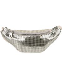 Miss Sixty - Backpacks Fanny Packs - Lyst