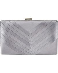 Jacques Vert - Pleated Bag - Lyst