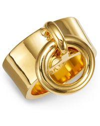 CC Skye Bull Ring - Lyst