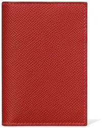 hermes handbags prices - hermes berline sport vermilion/pearl gray