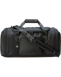 Victorinox - Avolve 2.0 Carry-all Duffel - Lyst
