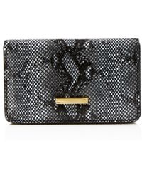 Lodis - Mini Card Case - Compare At $42 - Lyst
