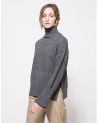Stelen - Cameron Sweater - Lyst