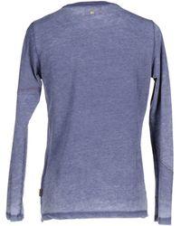 Ra-re - Sweatshirt - Lyst