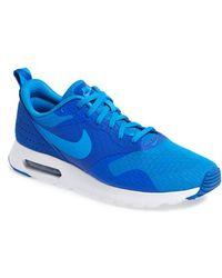 Nike 'Air Max Tavas Essential' Sneaker - Lyst