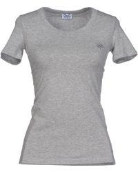 D&G Undershirt - Lyst