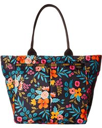 LeSportsac Everygirl Tote - Lyst