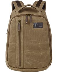 Tumi - Icon Marley Backpack - Lyst