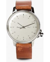 Miansai - M12 Watch - Lyst
