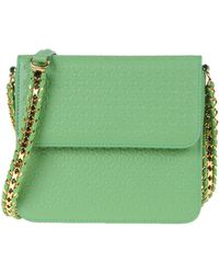 Stella McCartney Under-Arm Bags - Lyst