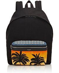 ysl duffle 3 - saint-laurent-black-mens-classic-backpack-product-0-863336756-normal.jpeg
