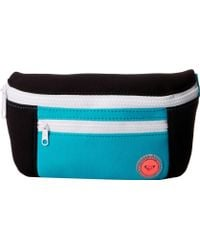 Roxy - Paddle Board Travel Pack - Lyst
