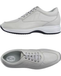 Triver Flight - Low-tops & Trainers - Lyst