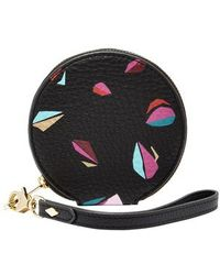 Fossil | Ladies Coin Purse | Lyst