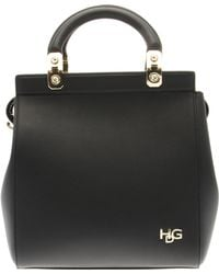 Givenchy Hdg Top Handle Small Size - Lyst