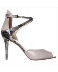 Nine West | Doreen Dress Sandal | Lyst