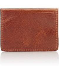 Miansai - Card Case - Lyst