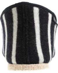 J.Crew - Men'S Armor-Lux® French Wool Slippers - Lyst