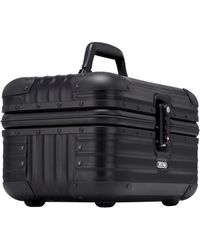 Rimowa | Topas Stealth Beauty Case | Lyst