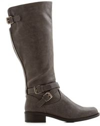 Fortune Dynamic Laid-back in Action Boot - Lyst