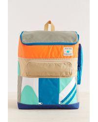 Mokuyobi - Dream Backpack - Lyst