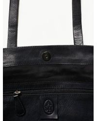 Ash - Axel Tote - Lyst