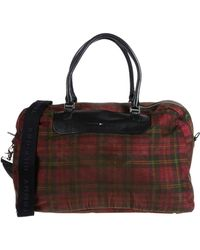 Tommy Hilfiger - Luggage - Lyst