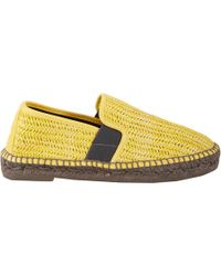 Chaussures - Espadrilles Collection Prive j55DXjIHN