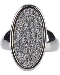 Dyrberg/Kern | Omega Ring | Lyst