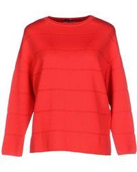 Neera Sweater - Lyst