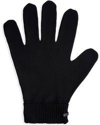 Moschino | Gloves | Lyst
