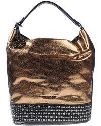 Mugler - Handbag - Lyst