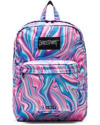 UNIF - Badsport Backpack - Lyst