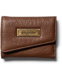 Volcom - 'simple Life' Wallet - Lyst