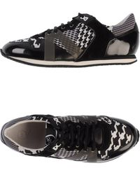McQ by Alexander McQueen Low-Tops & Trainers - Lyst