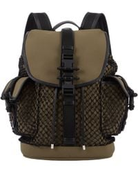Givenchy - Obsedia Backpack - Lyst