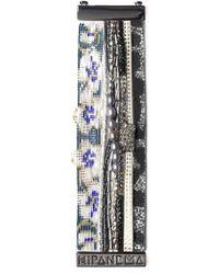 Joie - Hipanema Tahiti Bracelet - Lyst