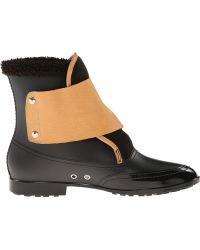 Vivienne Westwood Seditionary Boot - Lyst
