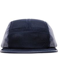 Cast Of Vices - Neo Mesh Camper Hat - Lyst