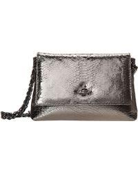 Vivienne Westwood Boke Medium Bag - Lyst