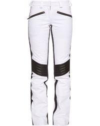Lacroix | Distinction Padded-knee Ski Trousers | Lyst