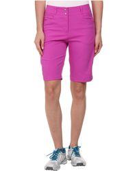 adidas Originals - Essentials Lightweight Bermuda Short '15 - Lyst