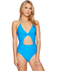 6 Shore Road By Pooja   Divine One-piece   Lyst