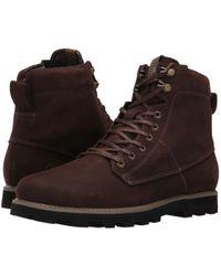 Volcom - Smithington Winter Boot - Lyst