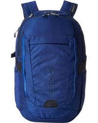 Ogio - Ascent Pack - Lyst