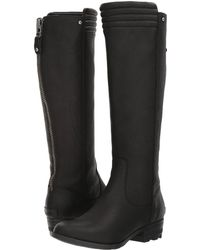 Sorel - Danica Tall - Lyst