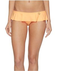 Body Glove - Smoothies Lily Bottoms - Lyst