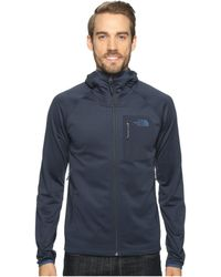The North Face - Borod Hoodie - Lyst