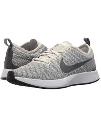finest selection f690c 82537 Nike W Air Max 1 Ultra 2.0 Si Cool Grey/ Black-light Bone in Gray - Lyst
