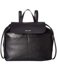 Nine West - Londyn Backpack - Lyst